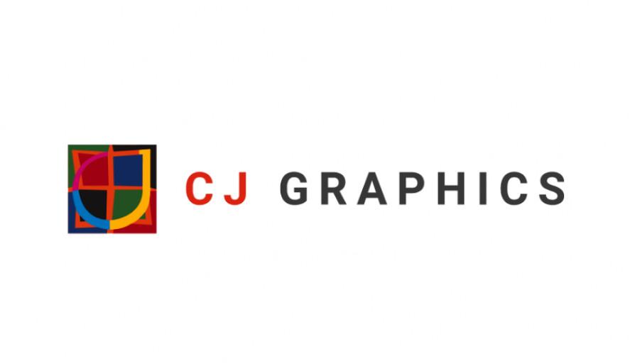 CJ Graphics poster image